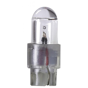 Ampoule Xenon pour Raccords Rapides et Micro-moteurs KaVo - Rotor Technology