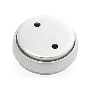 Bouton Poussoir pour Turbines Dentaire KaVo 639 et 642 - Rotor Technology
