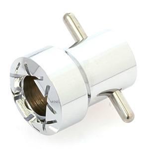 Clé de Démontage pour Turbines KaVo 635 et 637 - Rotor Technology