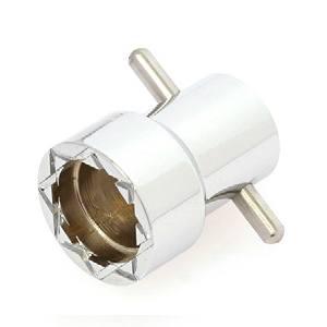 Clé de Démontage pour Turbines NSK Ti-Max X700 - Rotor Technology