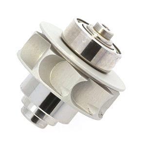 Rotor MK-Dent TC2041 - Rotor Technology