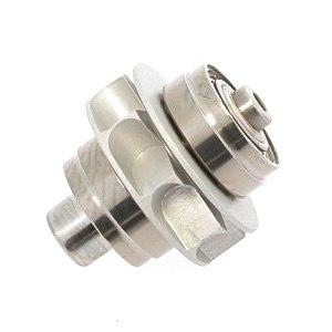 Rotor MK-Dent TC2042 - Rotor Technology